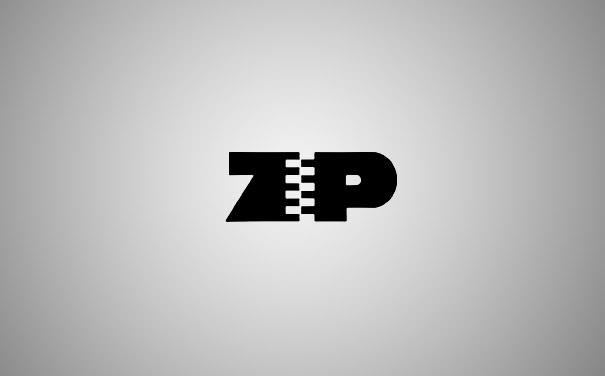 clever-logo-zip
