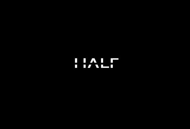 clever-logos-half