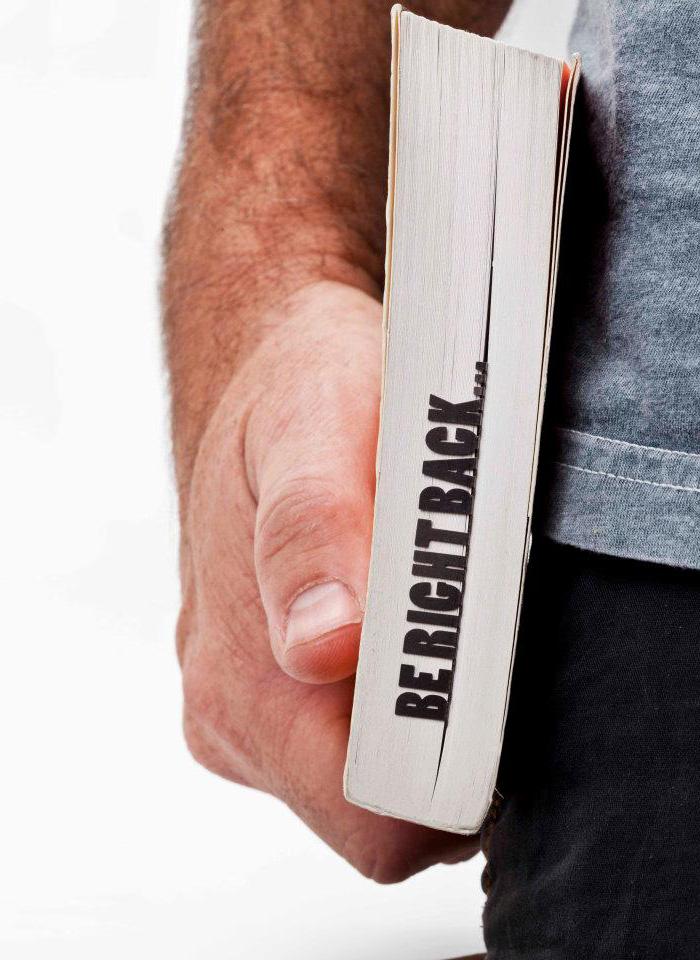 creative-bookmarks-1__700