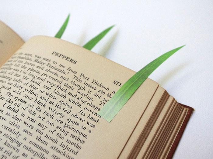 creative-bookmarks-21