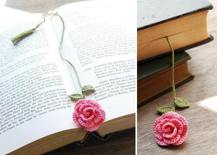 creative-bookmarks-4__700