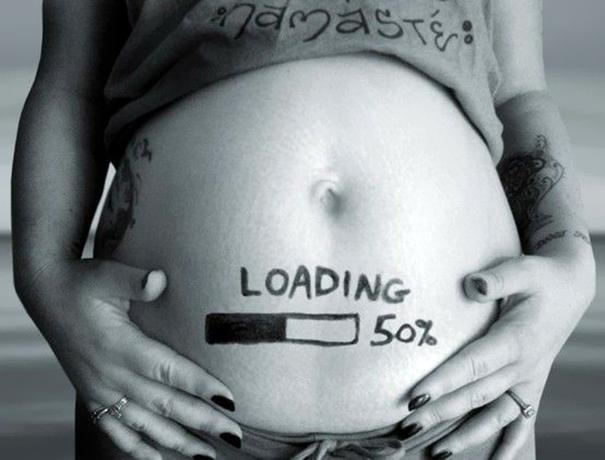 creative-pregnancy-announcement-card-16__605