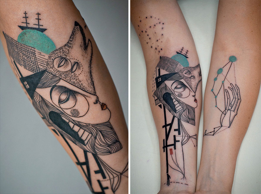 cubism-tattoos-expanded-eye-13