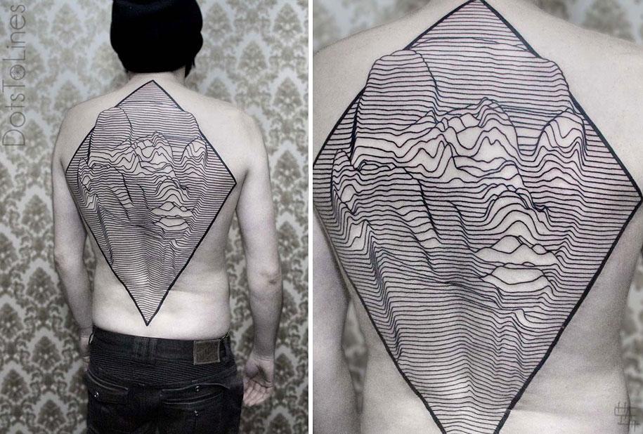 elegant-geometric-line-tattoo-chaim-machlev-1
