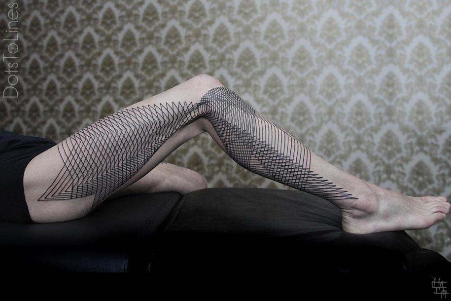 elegant-geometric-line-tattoo-chaim-machlev-14