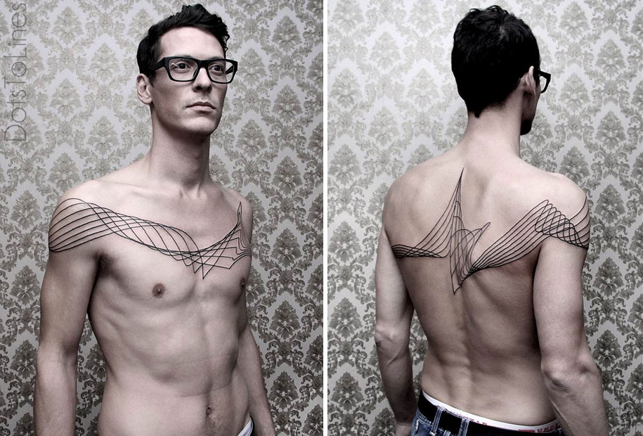 elegant-geometric-line-tattoo-chaim-machlev-16