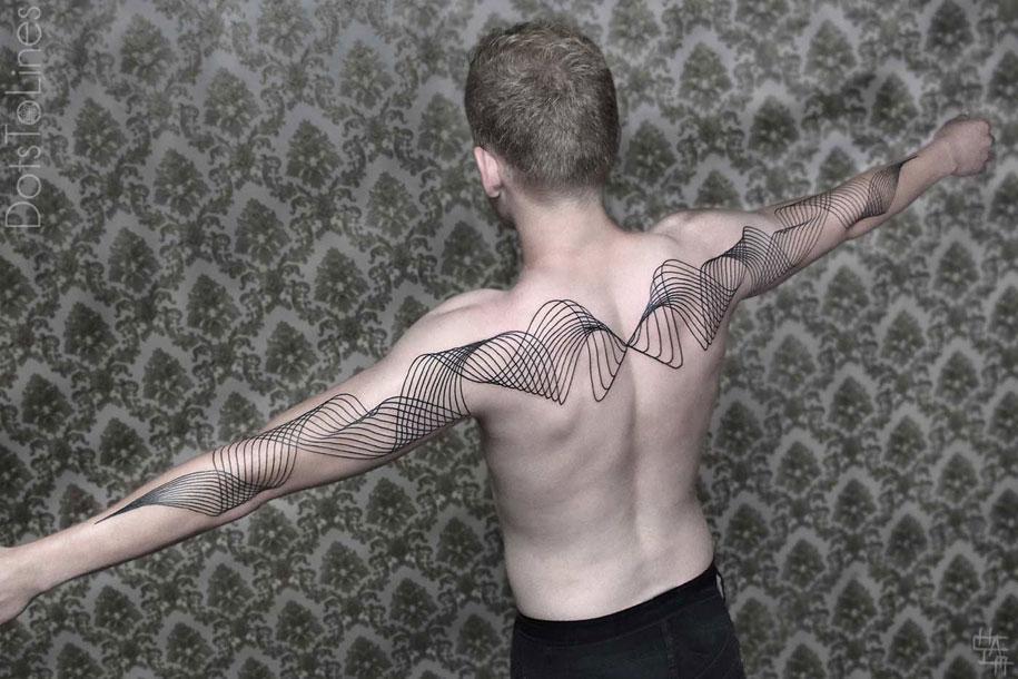 elegant-geometric-line-tattoo-chaim-machlev-18