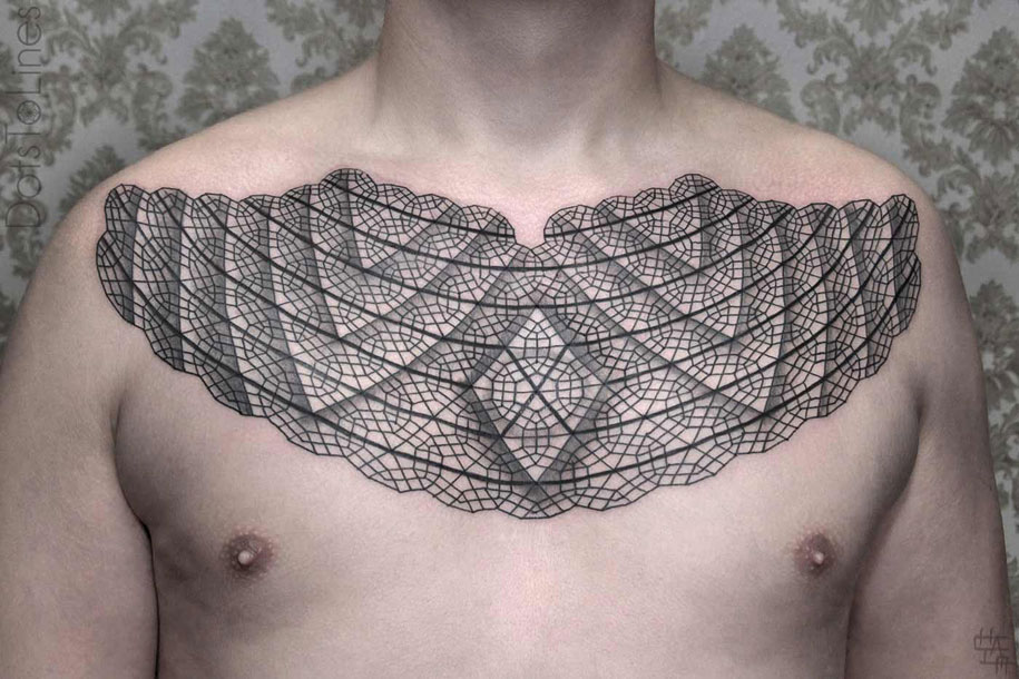 elegant-geometric-line-tattoo-chaim-machlev-19