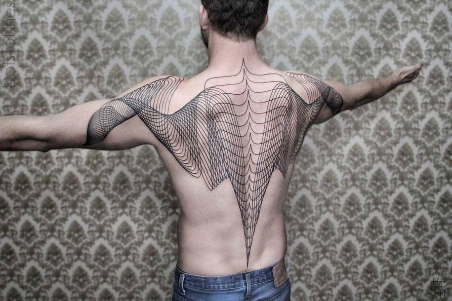 elegant-geometric-line-tattoo-chaim-machlev-2