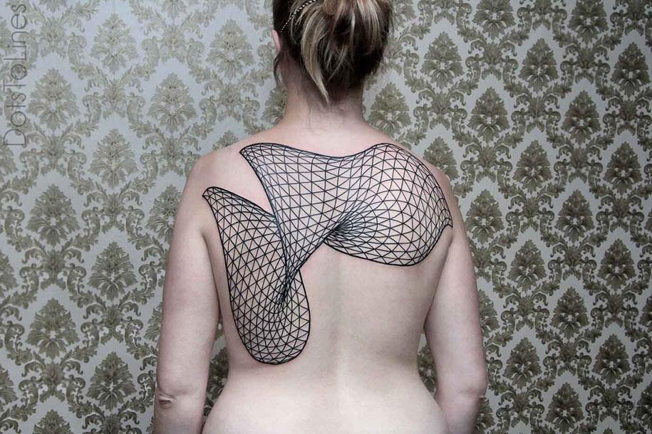elegant-geometric-line-tattoo-chaim-machlev-20