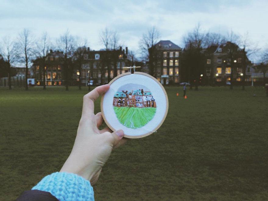 embroidered-travel-scenes-teresa-lim-1