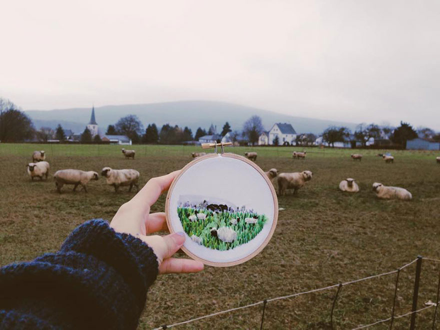 embroidered-travel-scenes-teresa-lim-5
