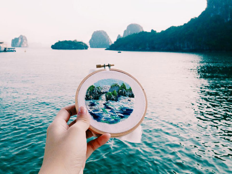 embroidered-travel-scenes-teresa-lim-7