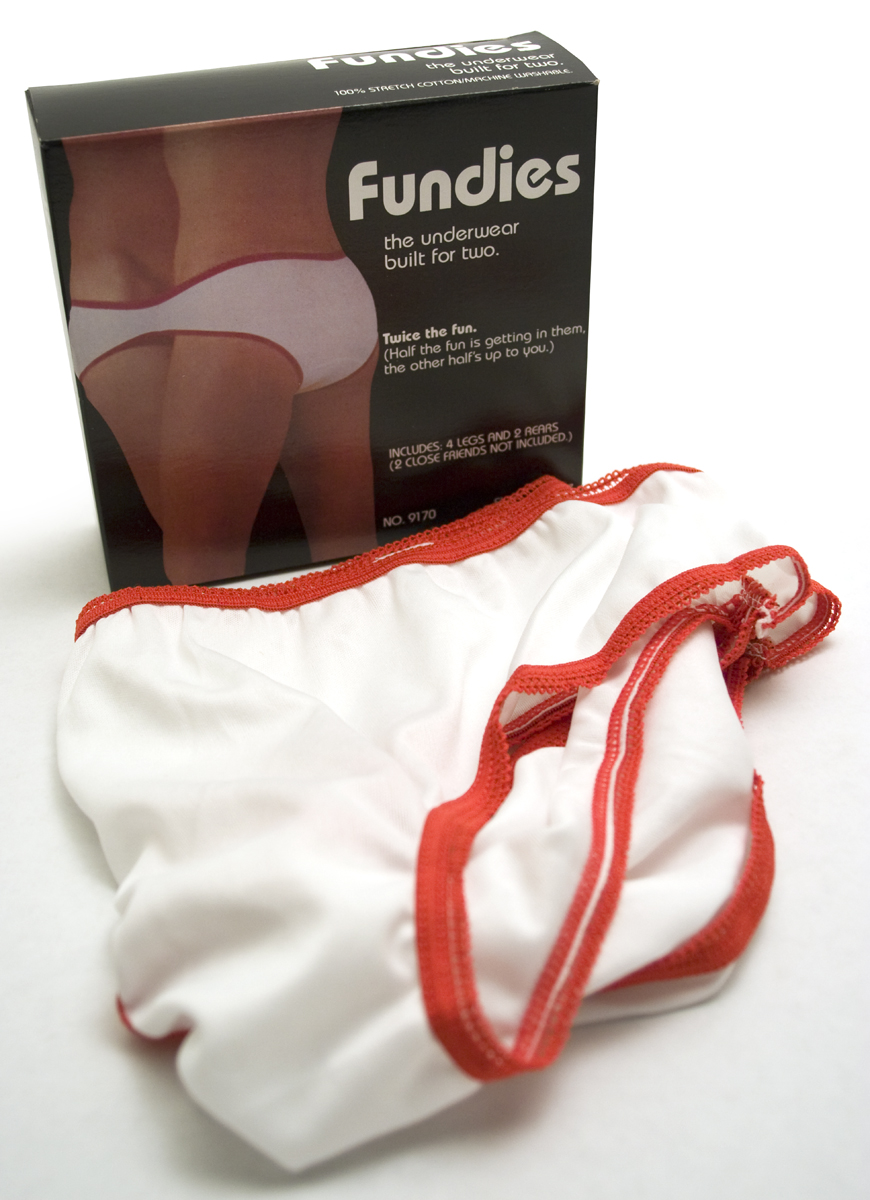 fundies-underwear-built-for-two-2256