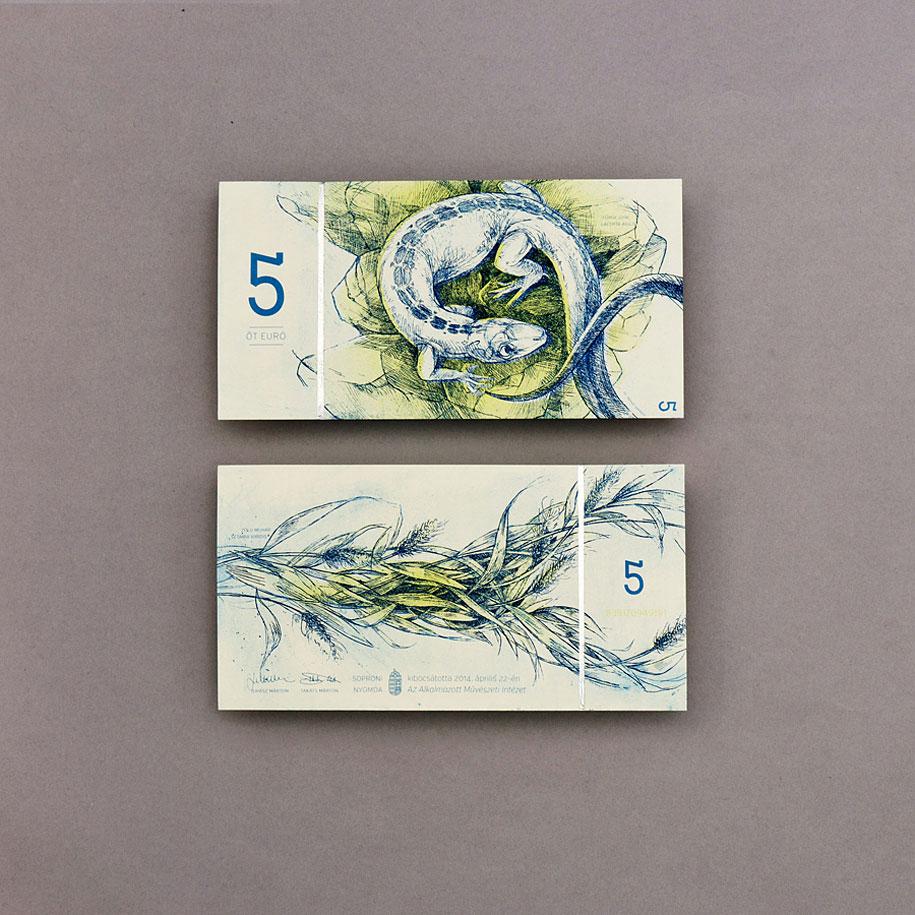 hungarian-money-concept-paper-euro-barbara-bernat-10