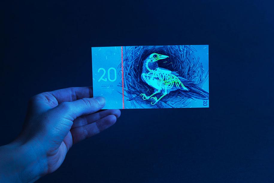 hungarian-money-concept-paper-euro-barbara-bernat-14