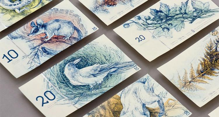 hungarian-money-concept-paper-euro-barbara-bernat-6