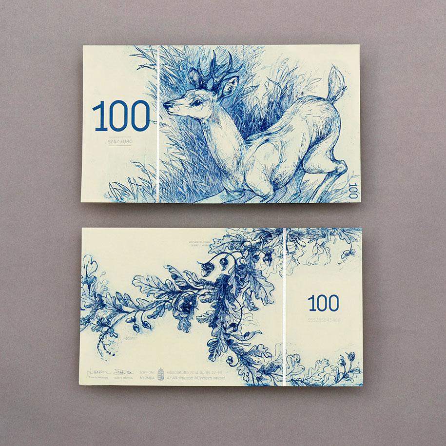 hungarian-money-concept-paper-euro-barbara-bernat-8