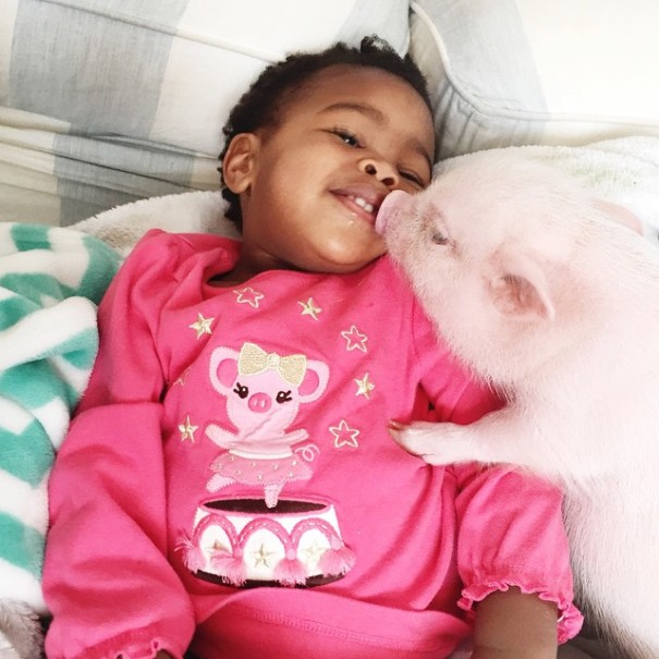little-girl-piglet-friendship-libby-and-pearl-12-605x605