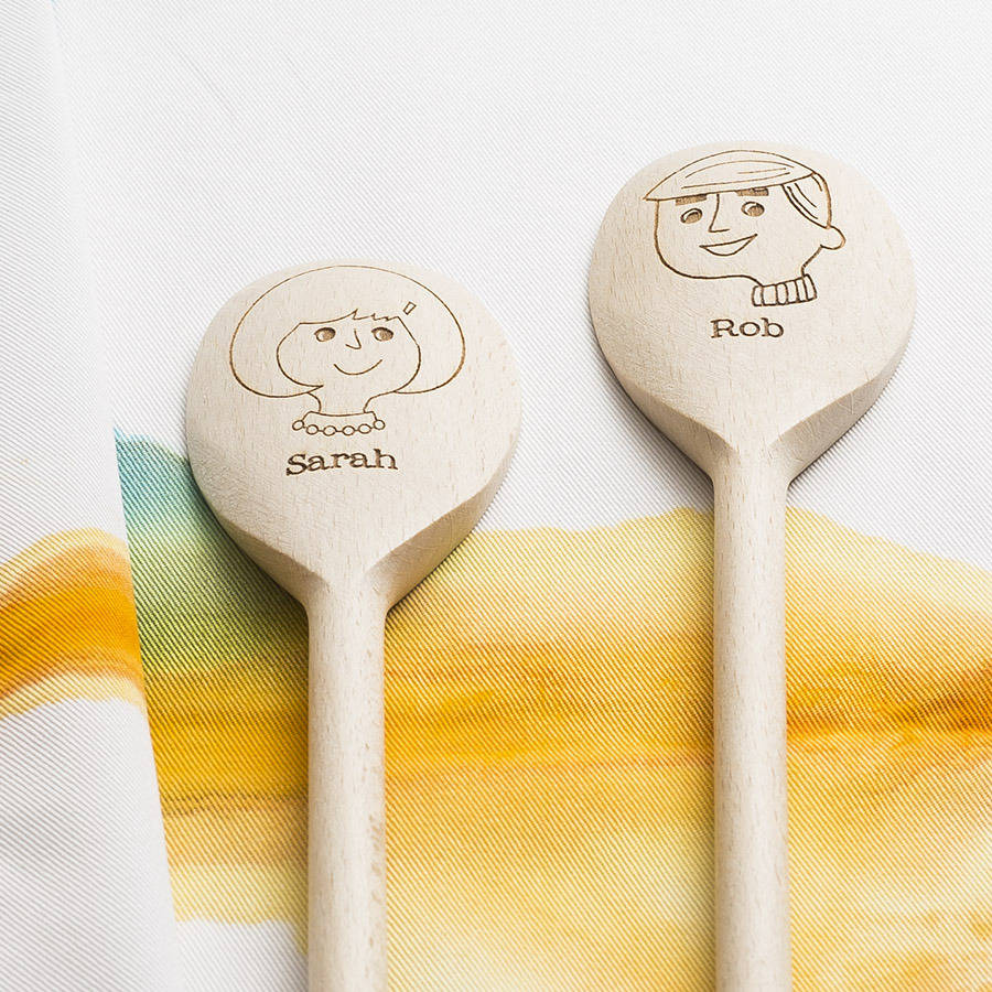 original_bride-and-groom-spoon-pair