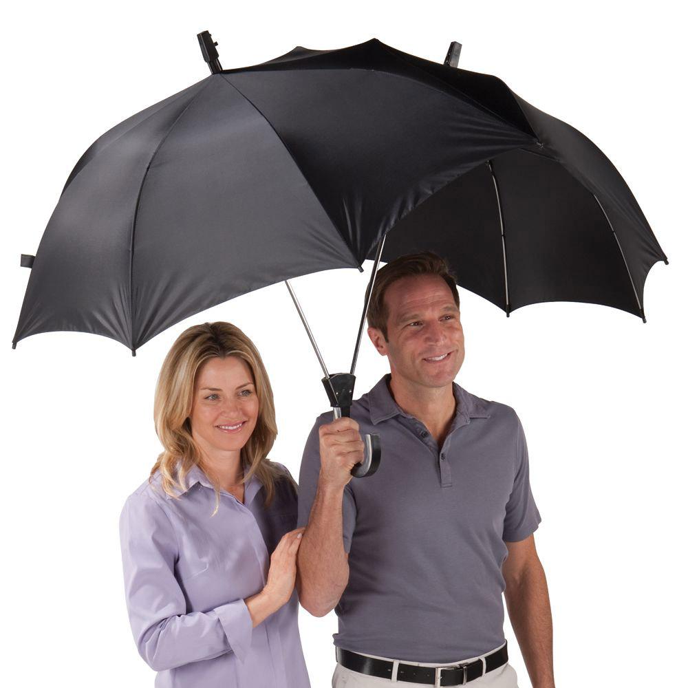 regalos-originales-Dualbrella-el-paraguas-para-dos