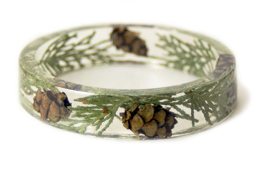 resin-flower-moss-bangles-bracelets-modern-flower-child-sarah-smith-13