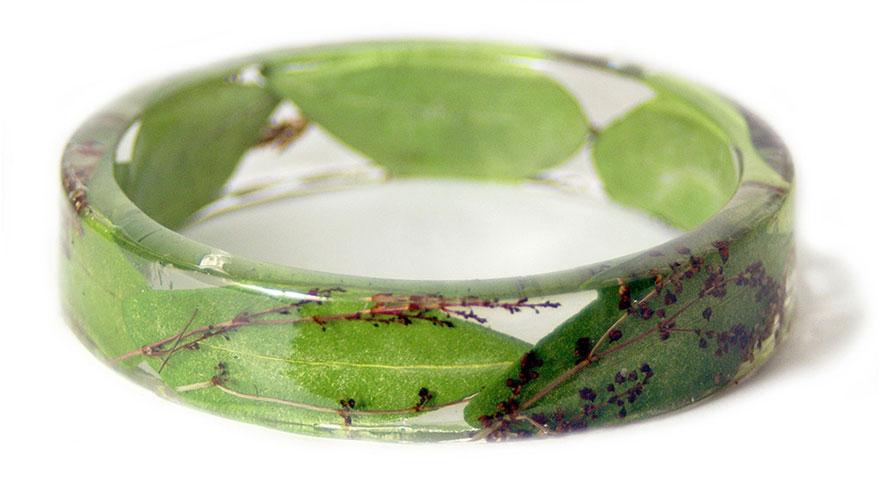 resin-flower-moss-bangles-bracelets-modern-flower-child-sarah-smith-28