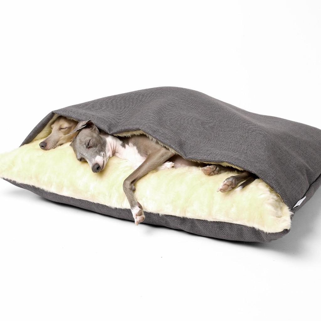 snuggle-bed-weave-slate-01_1024x1024