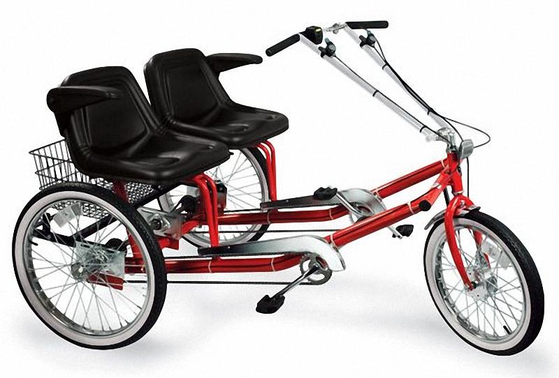trojkolowy_rower_ze_wspomaganiem_elektrycznym_00