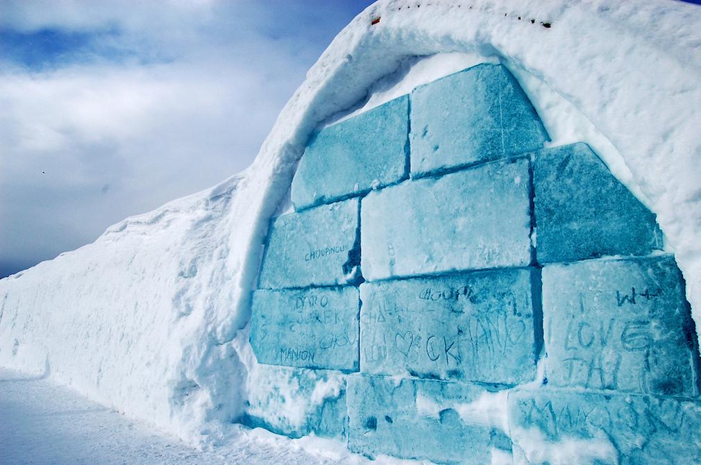 04_ice_hotel