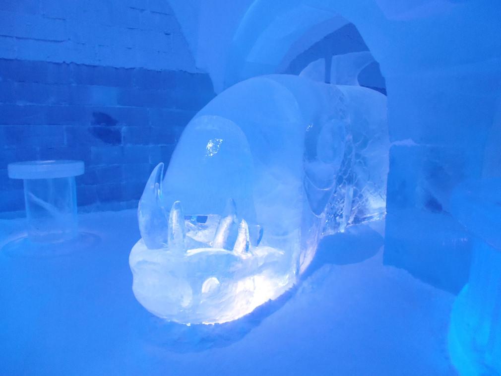 07_ice_hotel