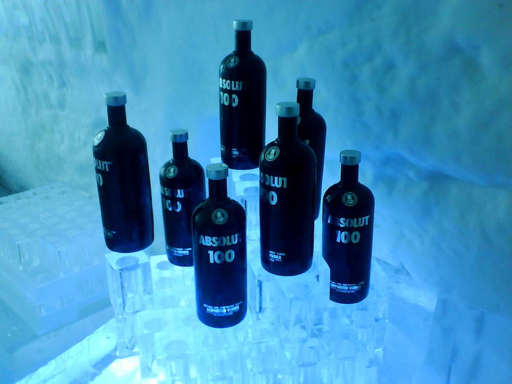 11_ice_hotel