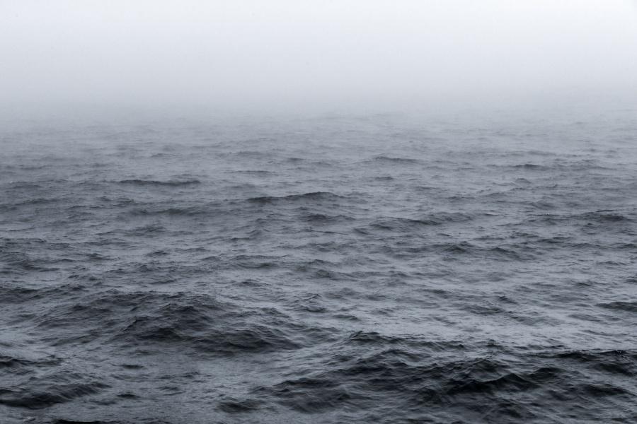 13834760-R3L8T8D-900-Rare-Flipped-Iceberg-05
