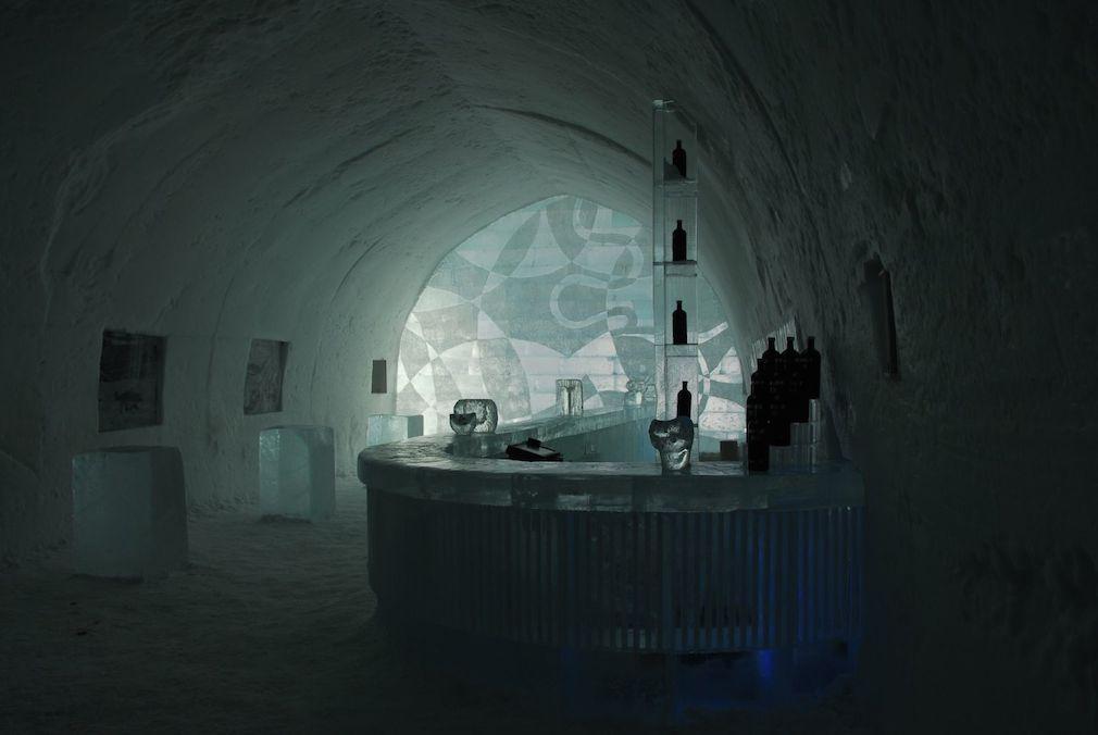 20_ice_hotel