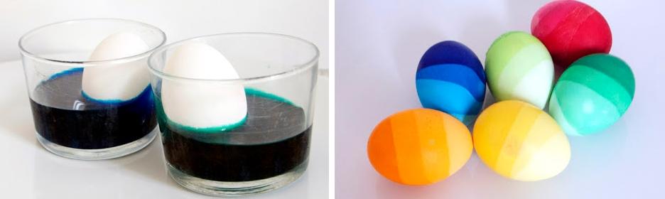 5 barva, přidávat vody