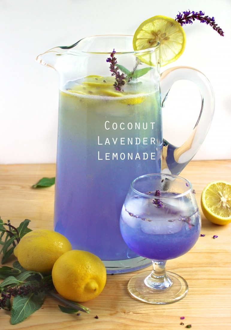 Coconut-Lavender-Lemonade-T-e1403963423619