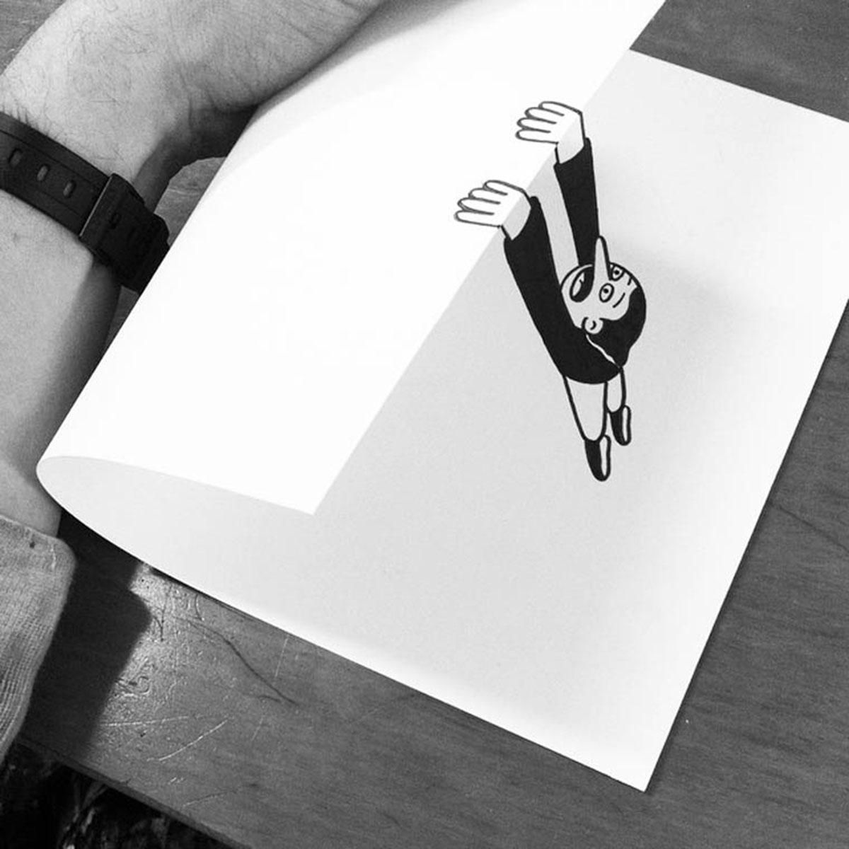 HuskMitNavn-illustration-11