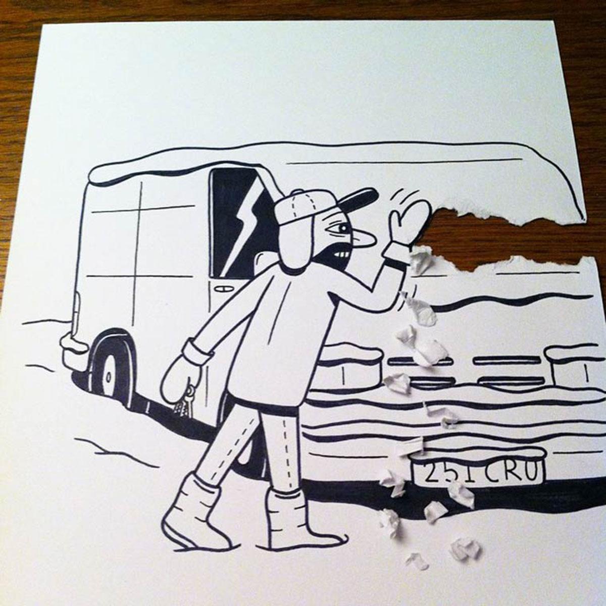 HuskMitNavn-illustration-14