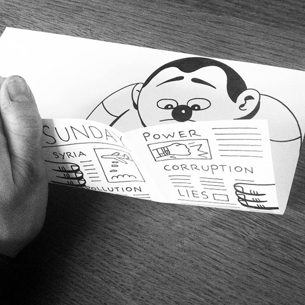 HuskMitNavn-illustration-16