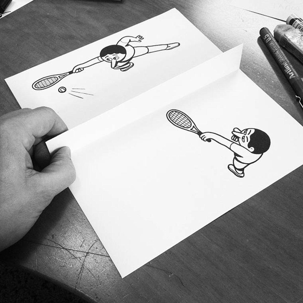 HuskMitNavn-illustration-17