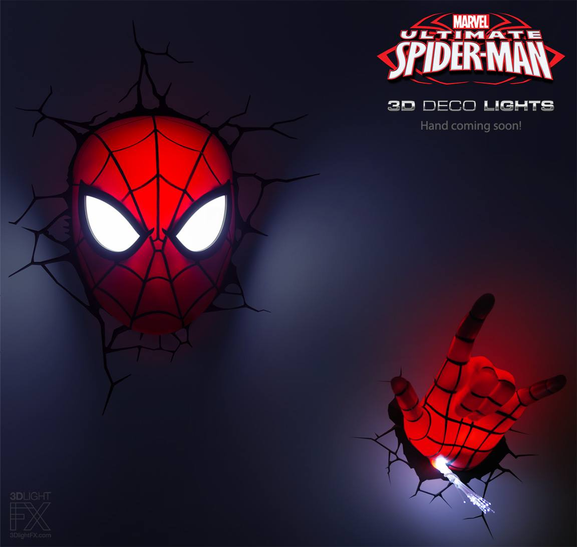 SGRD_77_001_spiderman