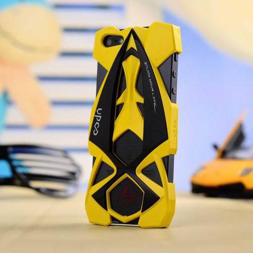 Sports-Car-Phone-Case-for-Iphone-New-style-F1-racing-car-iPhone5-characteristic-case-Racing-cars-protective-case-Characteristic-creative-phone-case-1416