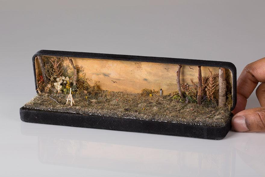 antique-ring-box-mini-diorama-talwst-13