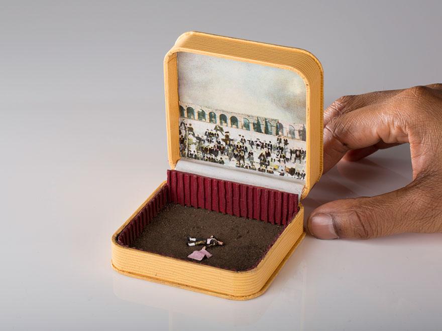 antique-ring-box-mini-diorama-talwst-14