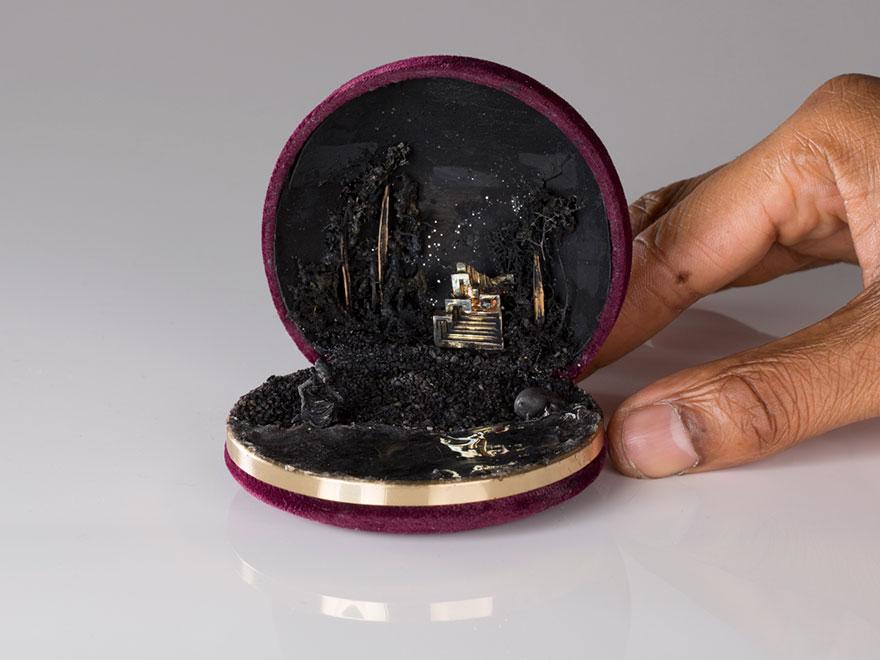 antique-ring-box-mini-diorama-talwst-6