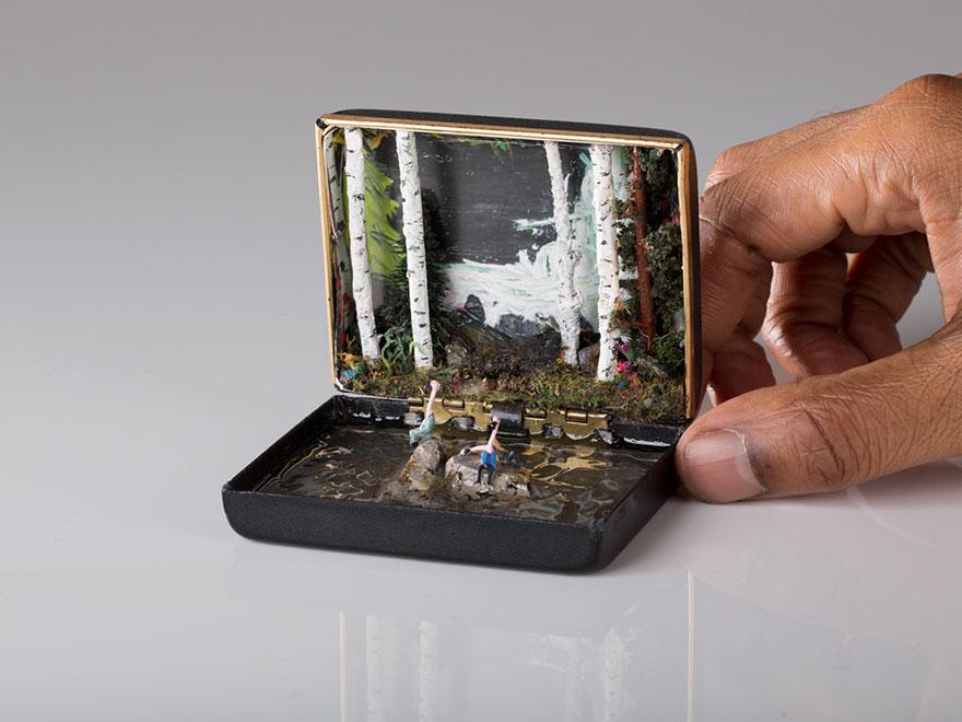 antique-ring-box-mini-diorama-talwst-7