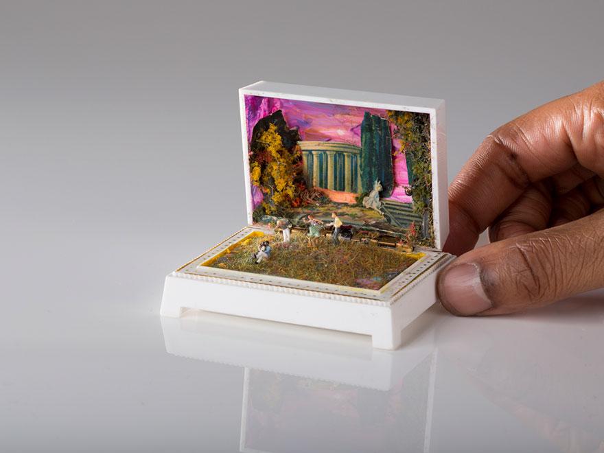 antique-ring-box-mini-diorama-talwst-9