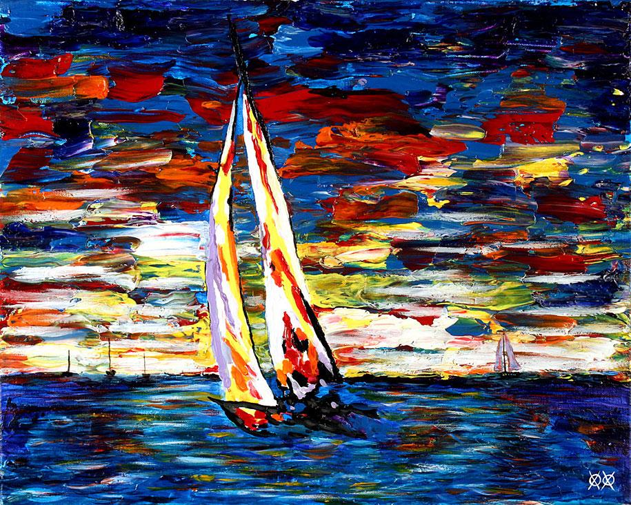 artist-blind-painter-john-bramblitt-1