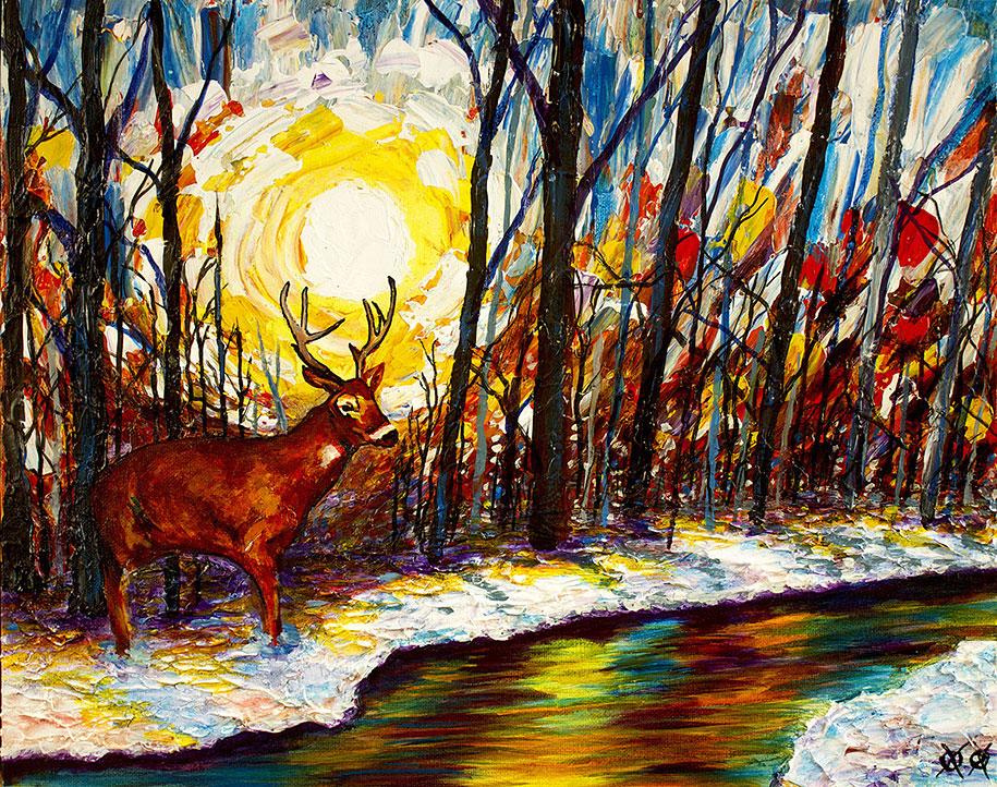 artist-blind-painter-john-bramblitt-13
