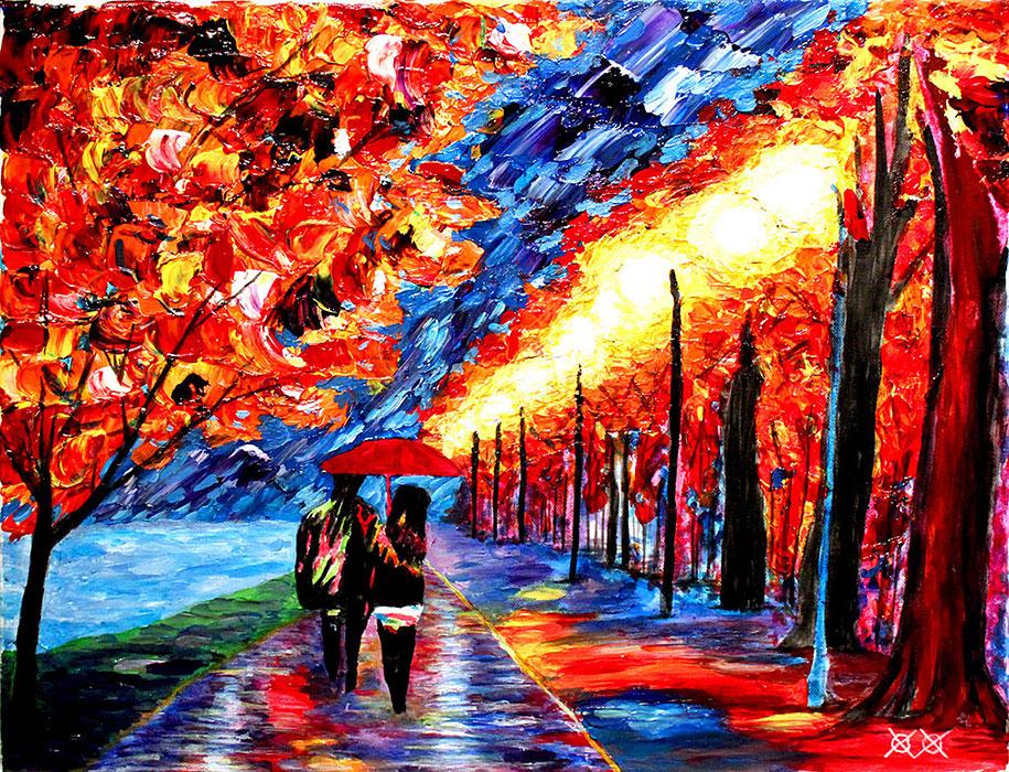 artist-blind-painter-john-bramblitt-14